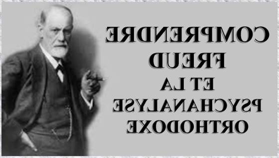 Freud [5]