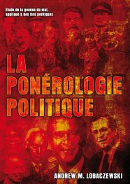 cover-fr-ponerology-lowquality